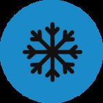 Picto-ECD-Climatisation