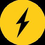 Picto-ECD-Electricite