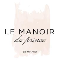 clients_le-manoir-du-prince